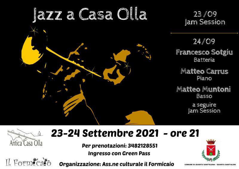 locandina-jazz-a-casa-Olla-23-24-settembre-