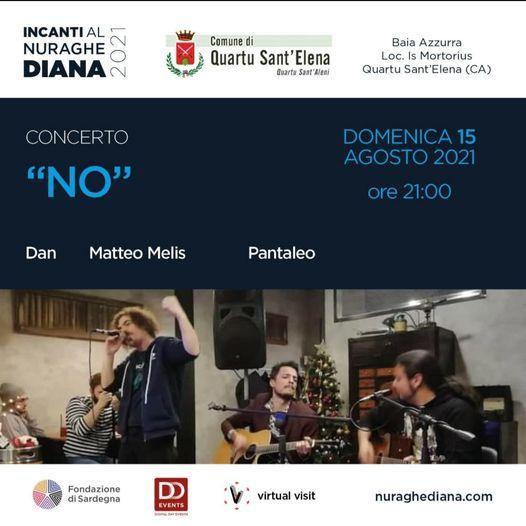 Concerto-al-Nuraghe-Diana