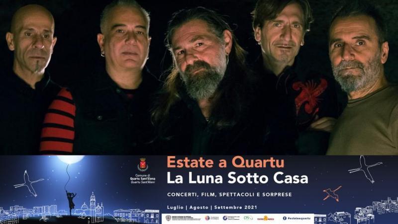 Concerto-in-piazza-28-Aprile