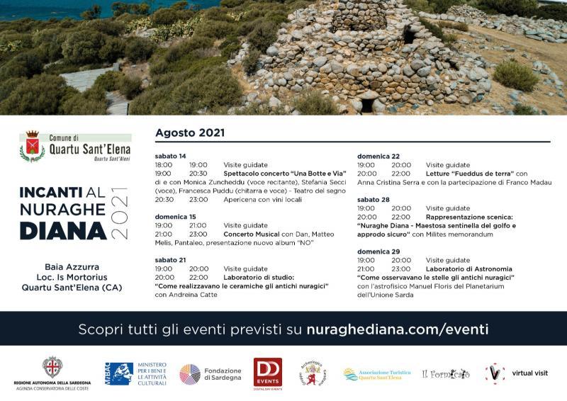 Programma-agosto-Incanti-al-Nuraghe-Diana